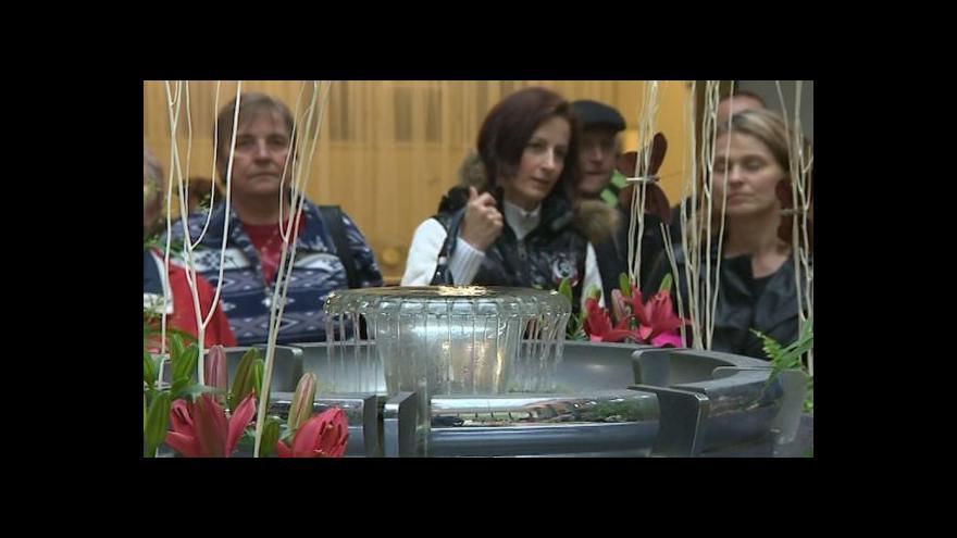 Video Hovoří generální ředitel lázní Eduard Bláha