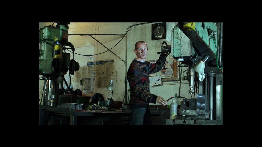 Video Nezaměstnanost klesla díky sezonním pracím