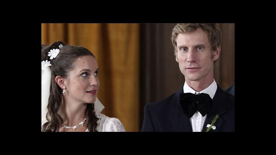 Video Rozhovor s Hanou Vagnerovou a Jaromírem Noskem