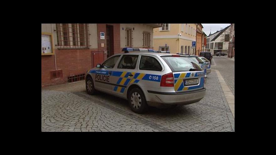 Video Ostravský útočník nepůjde do vězení