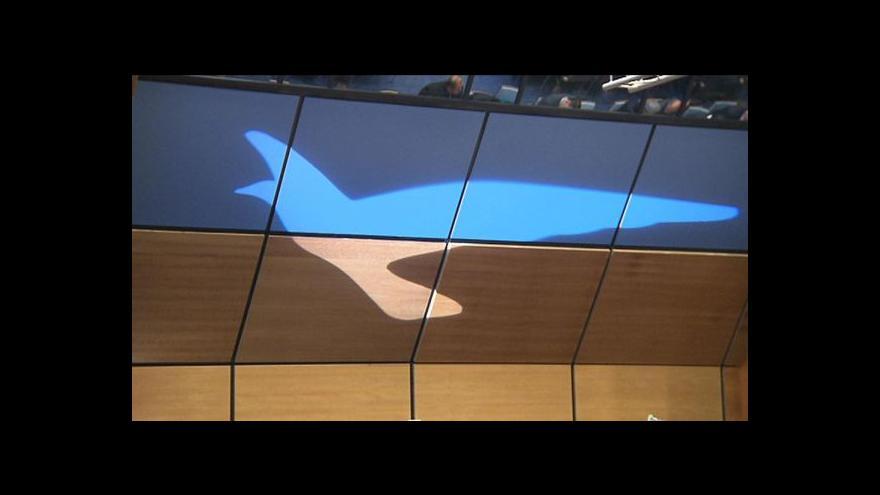 Video ODS má řešit obnovu zrušených sdružení