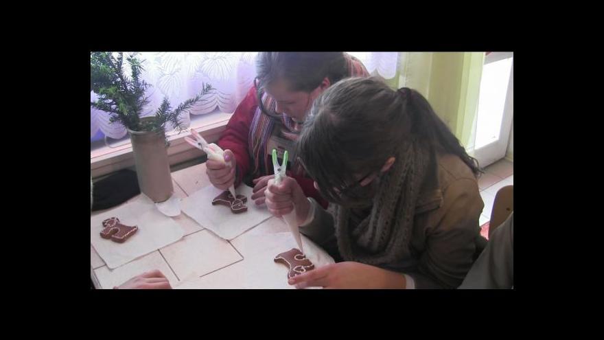 Video Projekt Comenius