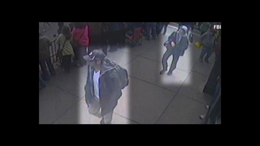 Video Události: Vyšetřovatelé čekají na výslech Carnajeva