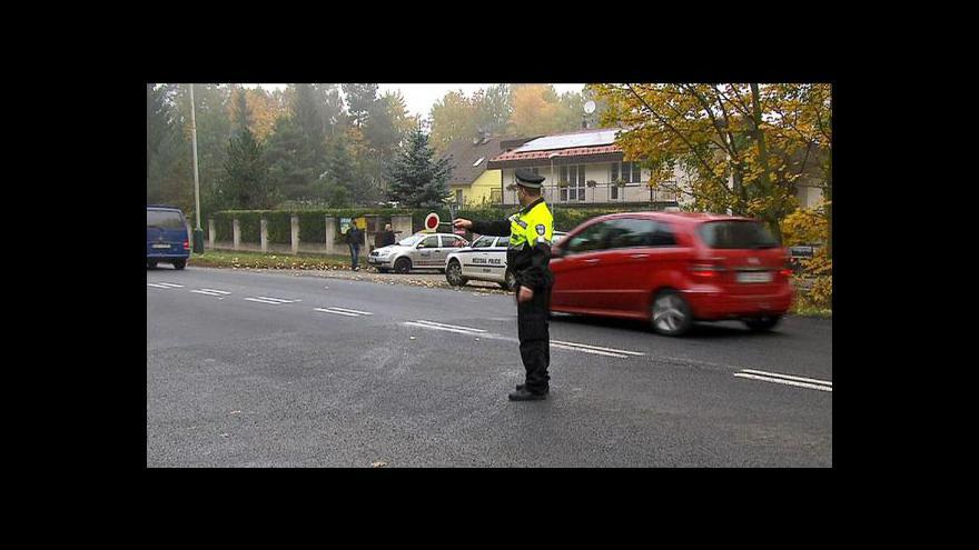 Video Lerch chystá změny v dopravě