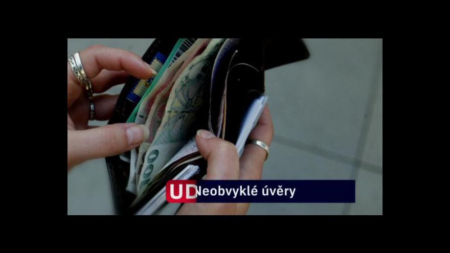 Video Dluhy a Češi