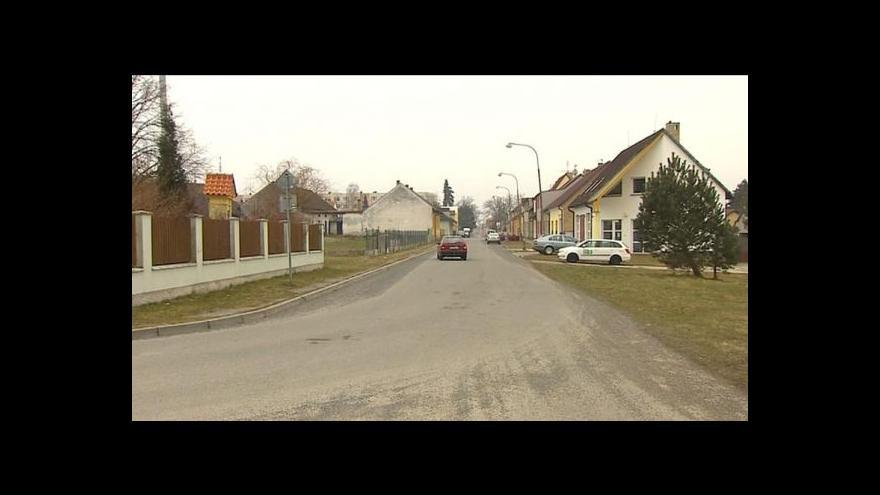 Video Kristina Vrkočová o odkupování státního majetku