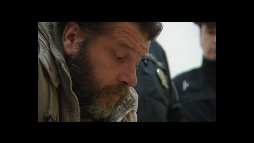 Video Přemysl Šrámek o falešné autoškole