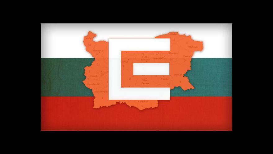 Video Bulharská prokuratura chce stíhat ČEZ