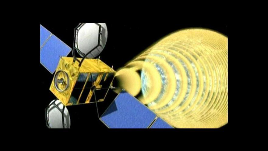 Video Galileo vypsalo ojedinělou soutěž