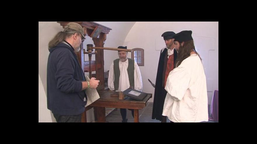 Video Režisér Lubomír Hlavsa