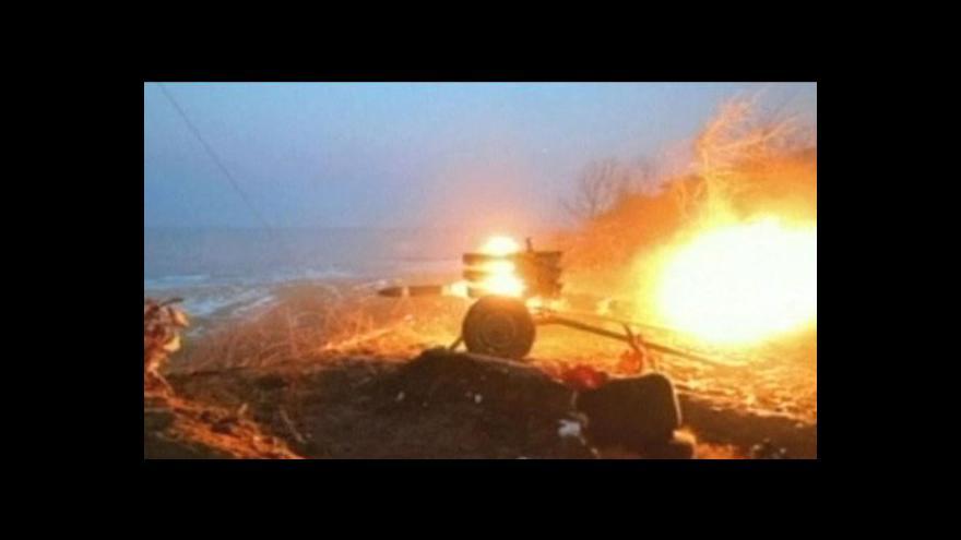 Video KLDR odstřihla horkou linku