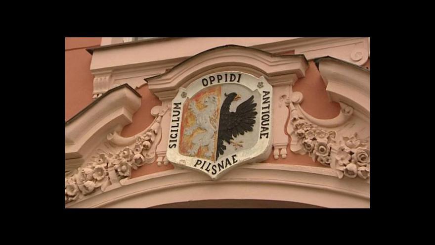 Video David Růžička o změnách v plzenecké radě
