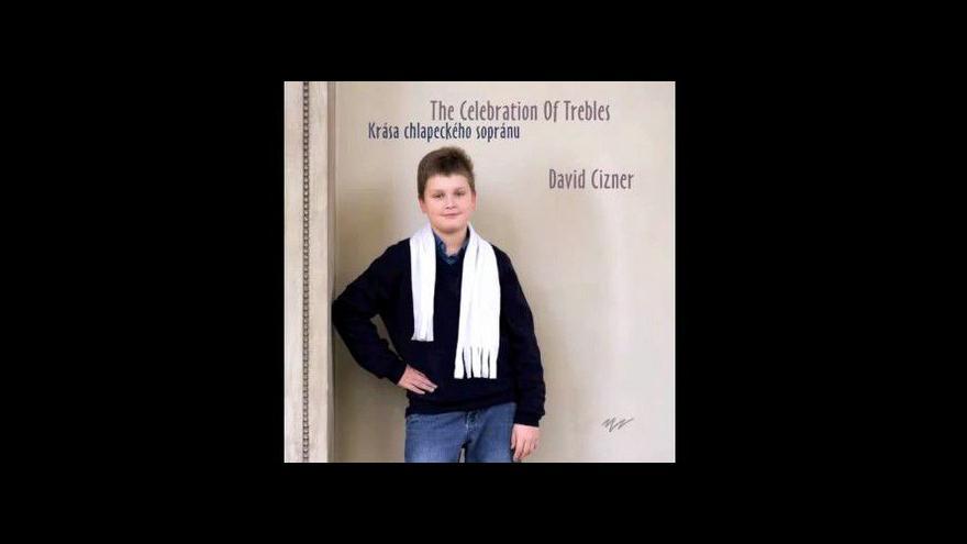 Video Před půlnocí: rozhovor s Davidem Ciznerem