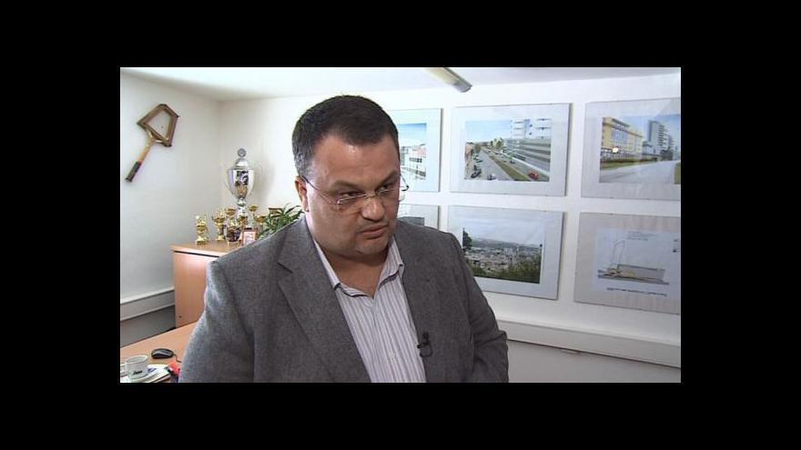Video Milan Ščuka vysvětluje, co by mělo být v Elliptice