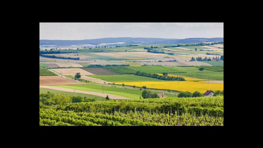 Video Česko má co nabídnout zahraničním i domácím turistům