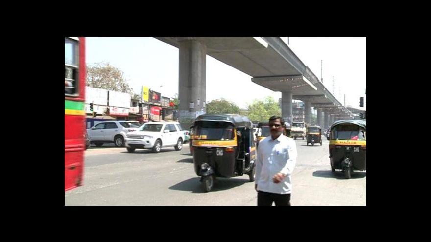 Video Indie se chce stát automobilovou velmocí