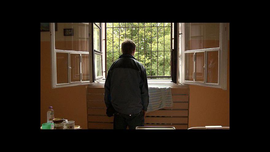 Video Události, komentáře: rozhovor s režisérkou Dagmar Smržovou