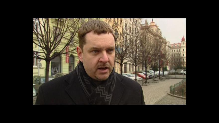 Video Insolvenční správce Michal Edl k řešení úpadku