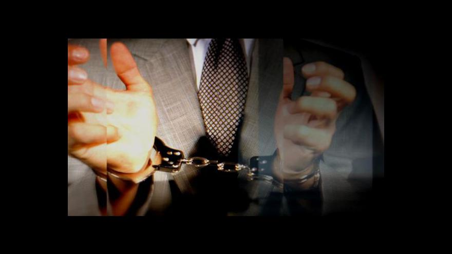 Video Reportáž o protikorupční výzvě