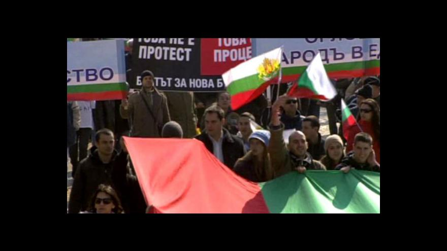 Video Rozhovor s redaktorem ČRo Martinem Ježkem
