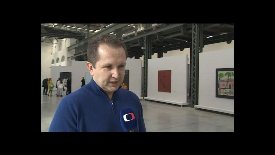 Video Miroslav Lekeš o srovnání se Sovovými mlýny