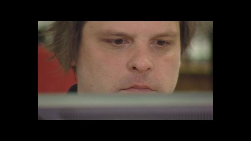 Video Komentář Petra Minaříka