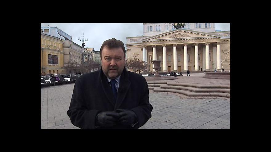 Video Reportáž Miroslava Karase o útoku na Filina