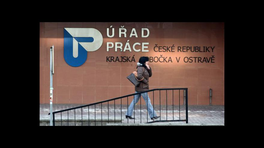 Video Rozhovor s Jiřím Čáslavkou