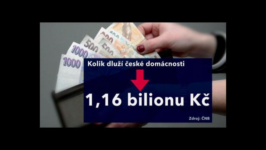 Video Rozhovor s Vítězslavem Kusem