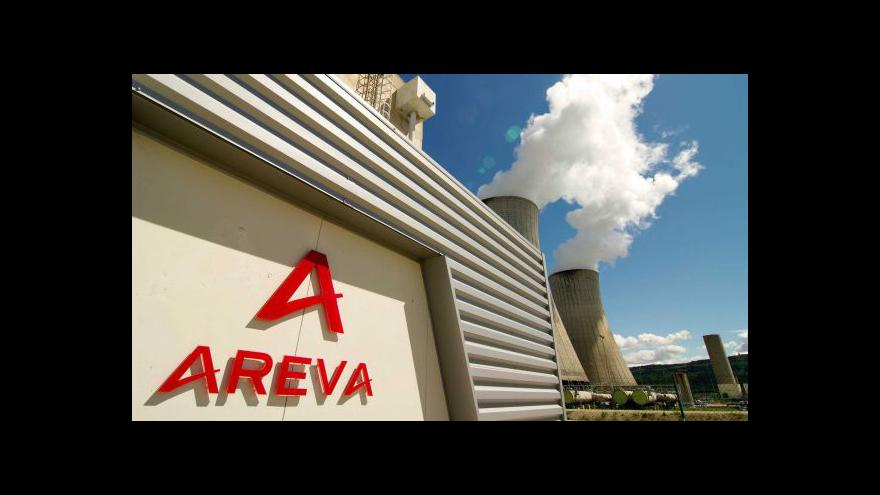 Video Rozhovor s Petrem Rafajem