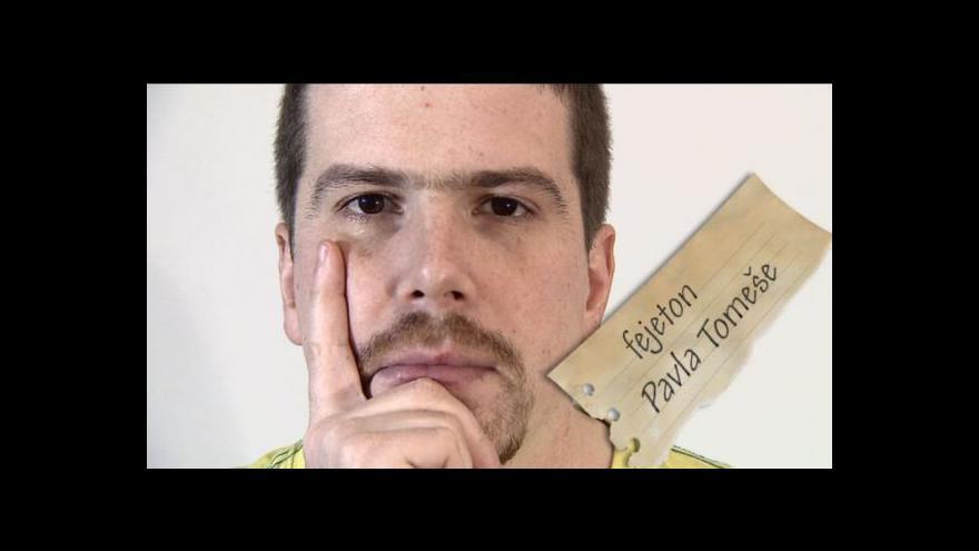 Video Od Adama