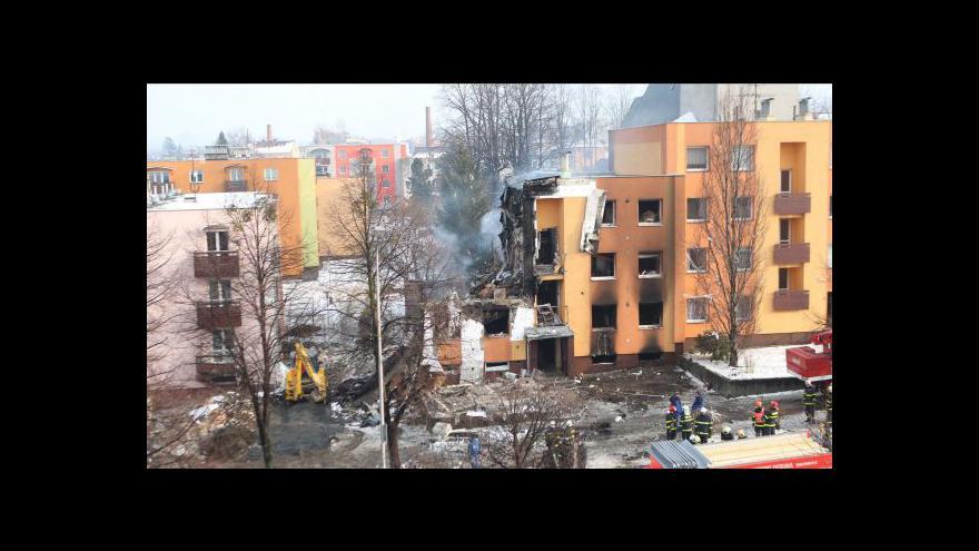 Video Rozhovor s místostarostou Franštátu Pavlem Mičkem