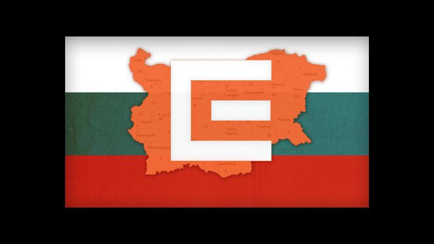 Video Jak ČEZ, tak diplomaté uklidňují situaci