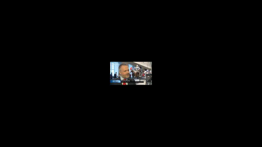 Video Zbrojnice v Drážďanech