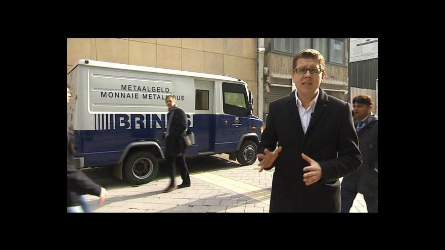 Video Reportáže Bohumila Vostala a Petra Zavadila