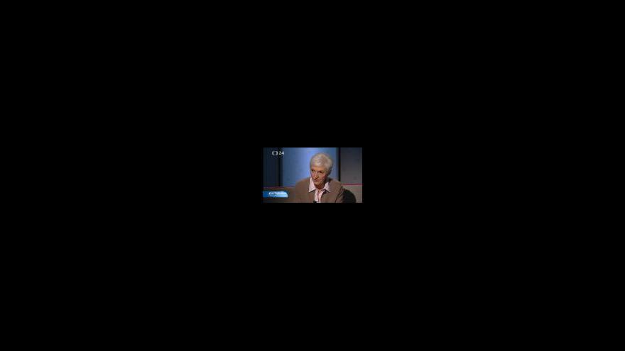 Video Padesát let Violy - 2. část