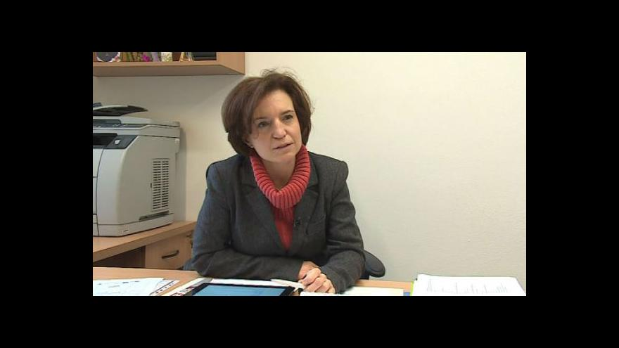 Video Masarykova univerzita se postupně sestěhovává do kampusů