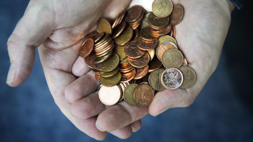 Video Památky snad najdou ve státním rozpočtu zakopaný poklad
