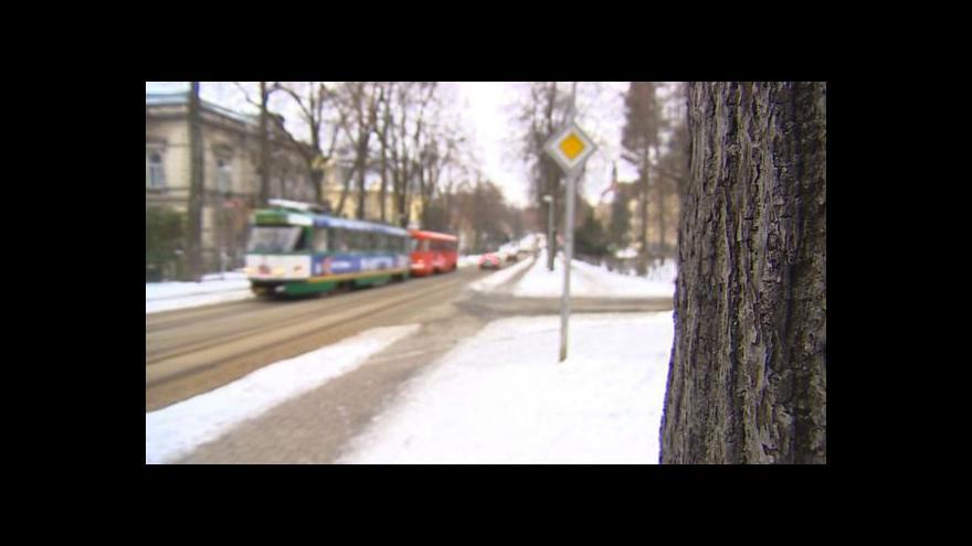 Video Reportáž Michala Jemelky