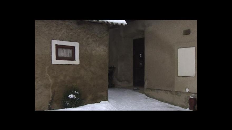 Video Zeman odpočívá na Vysočině, ODS ukazuje vstřícnost
