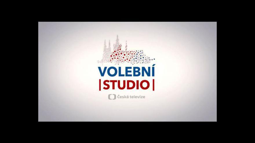 Video Rozhovor s ředitelem STEM/MARK Janem Tučkem