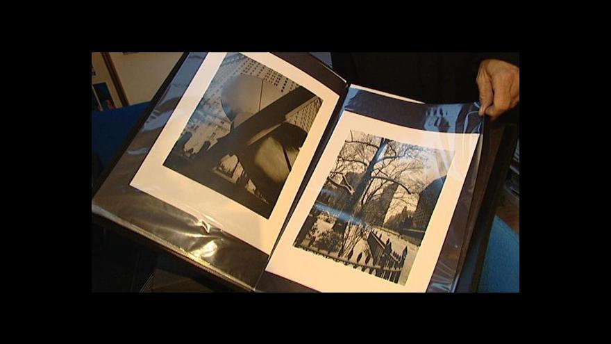 Video Polaroid zažívá druhou vlnu slávy