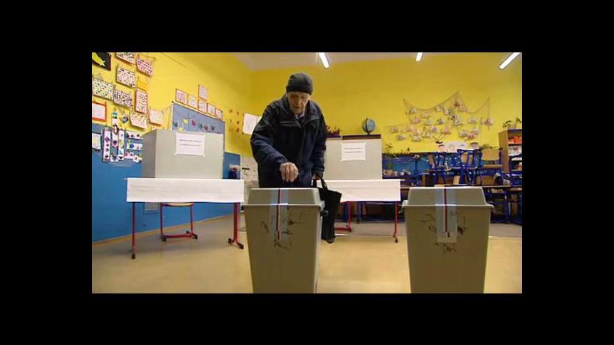 Video Oba kandidáti jdou vstříc netradičním voličům
