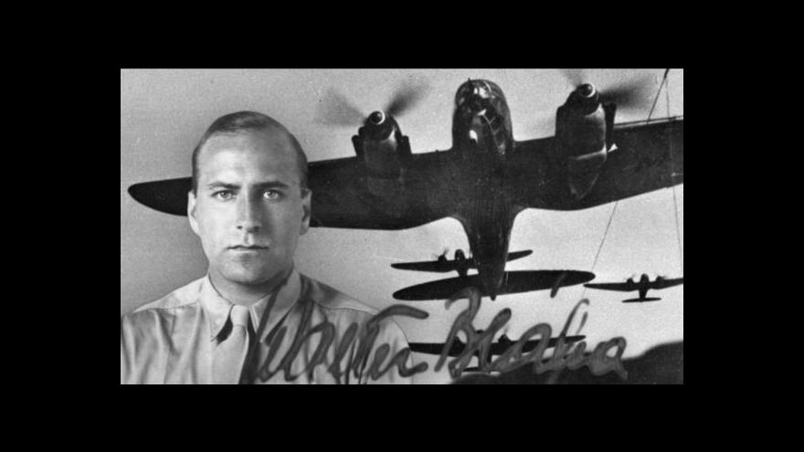 Video Historici zmapovali nevídaný válečný osud