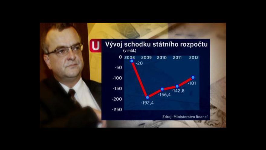 Video Reportáž Petra Vaška a Jitky Szászové