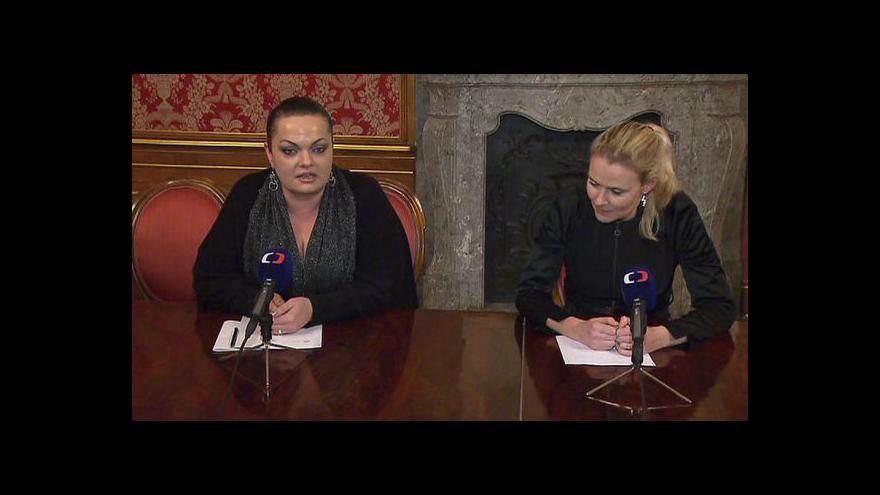 Video Ministerstvo kultury o zákonu o audiovizuálních dílech
