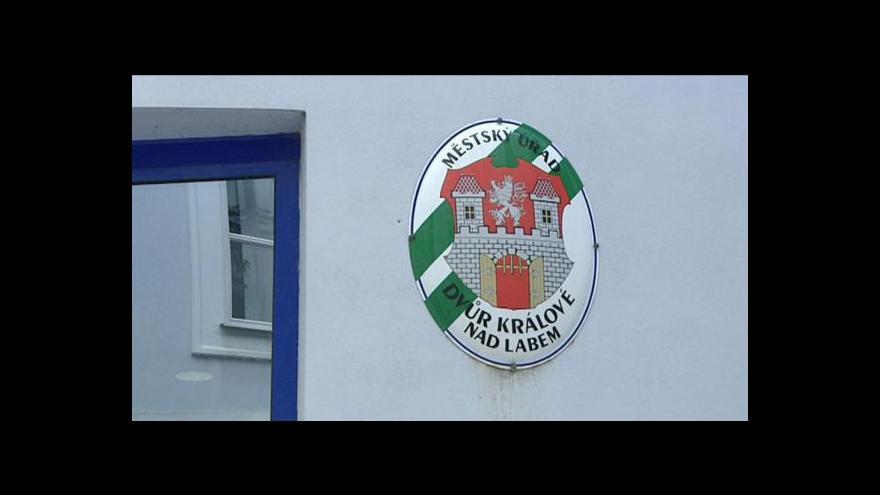 Video Reportáž Václava Svobody a Vlastimila Weinera