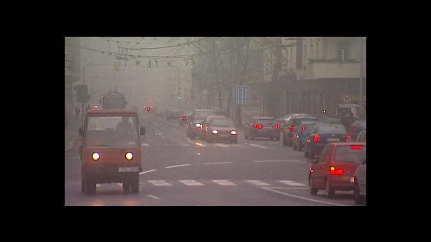Video Telefonát Venduly Horníkové