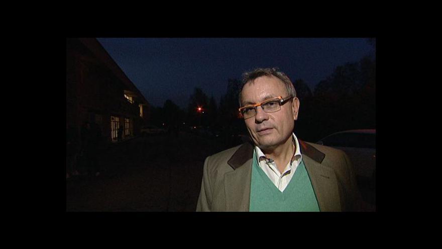 Video Den s Vladimírem Dlouhým