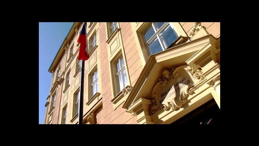 Video Rozhovor s Martinem Švajdou